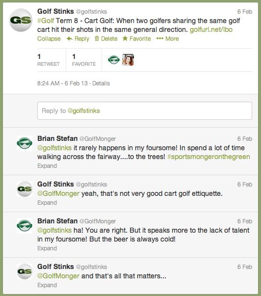 GolfStinks_Twitter