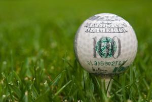 golfstinks, golfsitnks