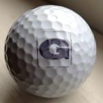 golfballstamp.net