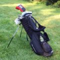 Where do you buy your golf equipment?