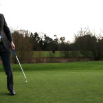 How to Ditch Work to Play Golf