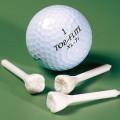 golfballteeth