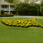 POLL: Is The Masters Your Favorite Major?