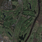 Are Golf Courses a Waste of Space?