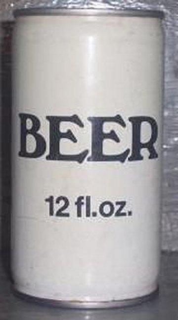 generic-beer