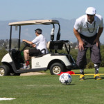 Variations on the Game of Golf – FootGolf