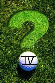 golf question4