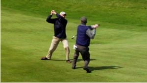 golfingrage3