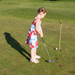 Maybe Golfers Are Getting Younger After All