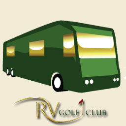 RV-Golf-Card