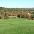 Lyman Orchards (Player Course) - CT