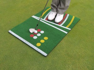 perfect-pitch-golf-perfect-pitch-golf-mat-66