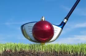driver xmas ornament