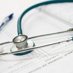 Golf & Health Insurance.