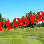 Course Closures Today For A Better Tomorrow
