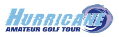 Hurricane-Golf-Tournament