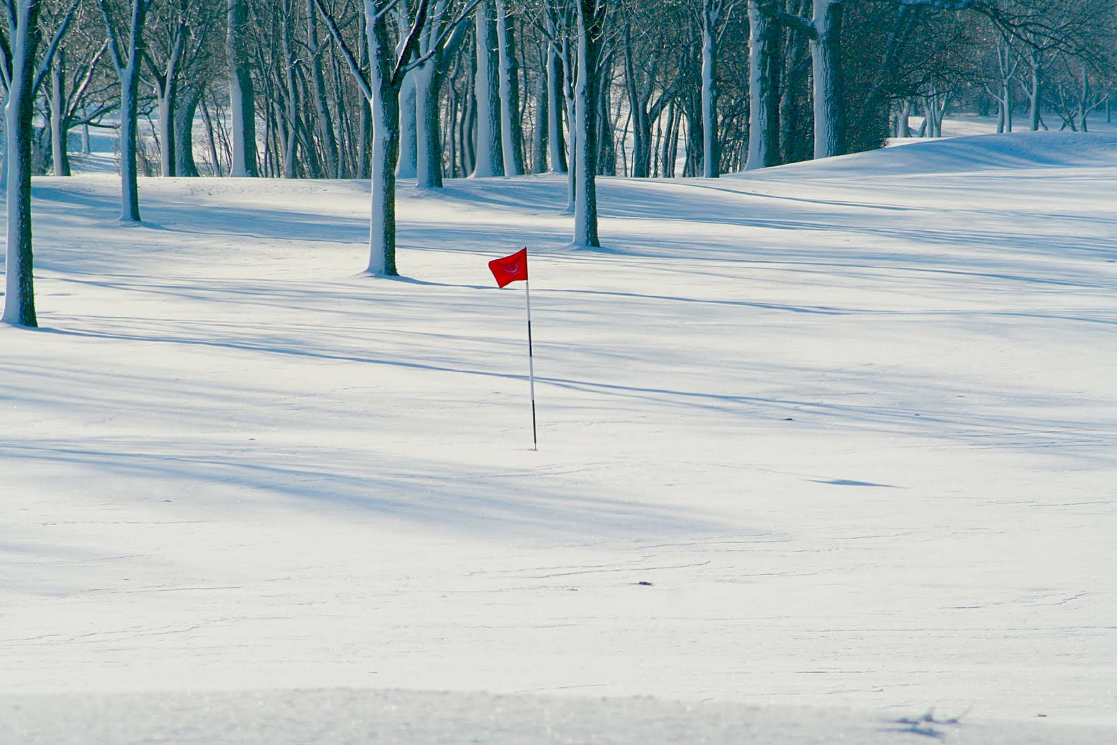 Golf Dean Martin Amp Winter Golfstinks