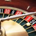 Gambling is illegal at Bushwood sir...