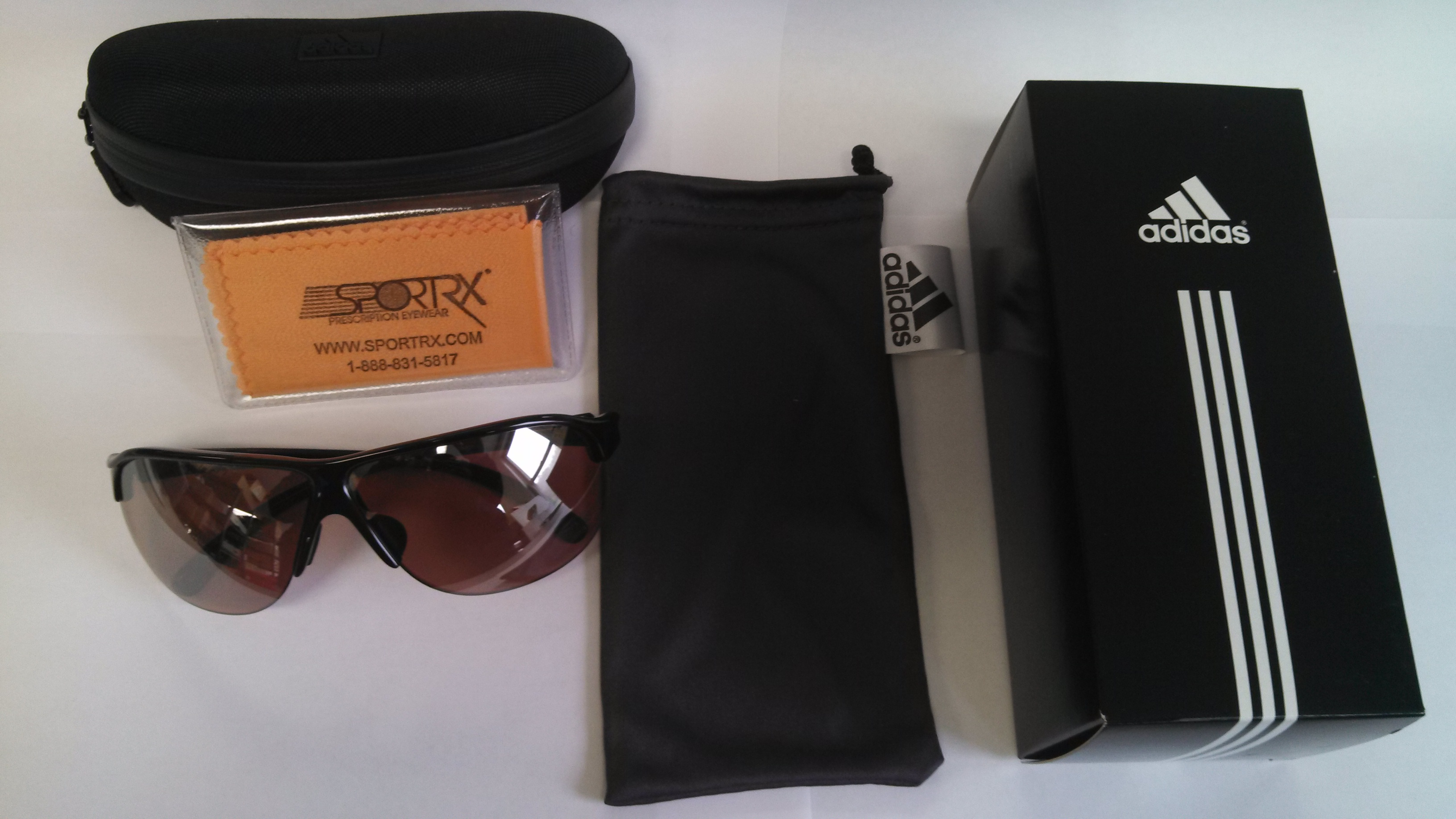 Prescription Golf Sunglasses  finally prescription sunglasses for golfers golfstinks
