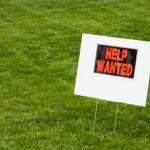 Golfstinks.com: Help Wanted