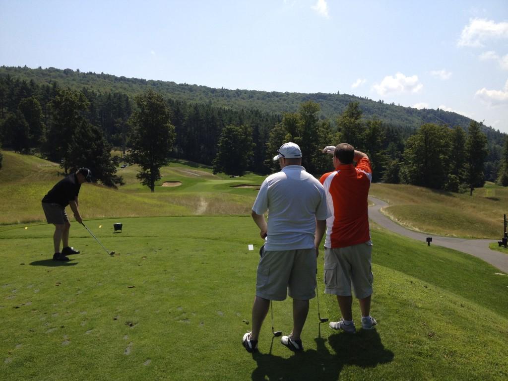golf stinks golfstinks
