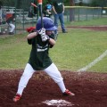 There's no doubt little league encourages a love of baseball - could it work for golf?