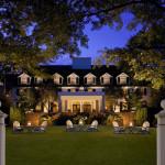 Woodstock Inn & Resort Offers Charm, Golf