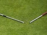 Golf Stinks When Your Equipment Stinks
