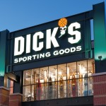 Golf Pros Dicked Over By Dick's