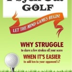 Book Review: Psych-Out Golf