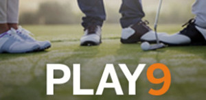 USGA_Play9
