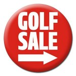 The Current State of Golf Suggests Now's the Time for Deals!