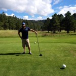 Inn of the Mountain Gods Confirms New Mexico as a Top Spot for Golf