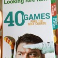 40GamesFOREtheGolfCourse1