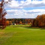 Where The Heck Did My Golf Season Go?