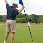 5 Ways To Not Stink At Golf