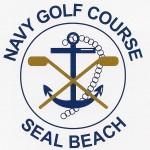 Golf, Stress & A Navy Seal
