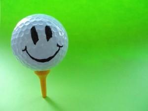 smiling-golf
