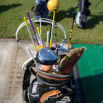 Do All Of Your Golf Clubs Have To Match?