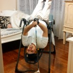 Hung Up On Teeter Hang Ups