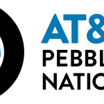 The Real Story at the 2015 AT&T Pebble Beach National Pro-Am