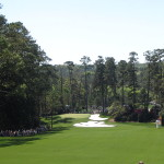 The Dilemma of The Masters