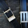Trakline-Belts