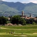 golf florence