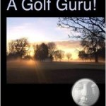 Book Review: You! A Golf Guru!