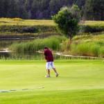 3 Reasons Recreational Golfers Need Their Own Rulebook