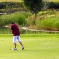 Can all those USGA rules be hurting golf? (photo by Sonny Vega)