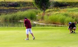 3 Reasons Recreational Golfers Need A Rulebook