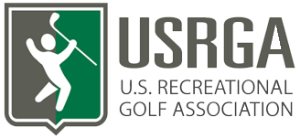 Would you play by the USRGA rulebook?