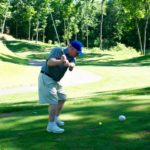 10 Things You've Always Wanted To Know About Golf